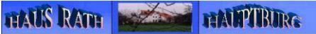 Internetpräsenz der Eigentümergemeinschaft: Lage -Geschichte-Heutzutage-Rechtliches-News
